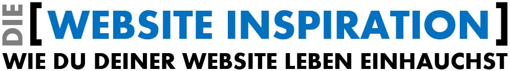DIE WEBSITE INSPIRATION